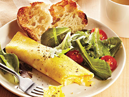 classic-french-omelet-ck-x.jpg