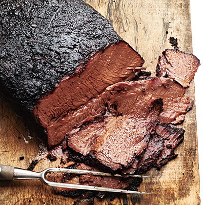 coffee-rubbed-texas-style-brisket-ck-x.jpg