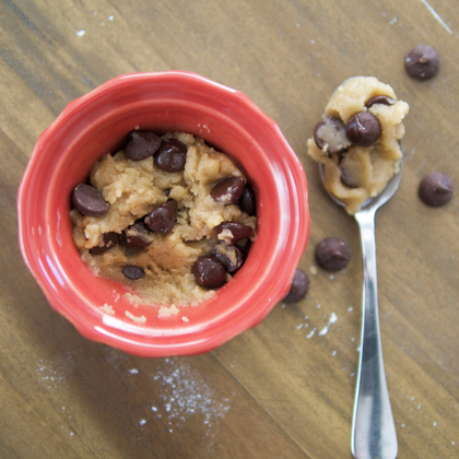cookie-dough-for-one-mr-1000.jpg