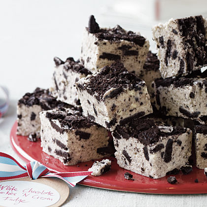 cookies-cream-fudge-oh-1923360-x1.jpg