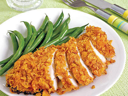 cornflake-crusted-chicken-ay-x.jpg