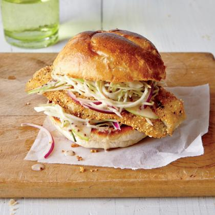 cornmeal-dusted-catfish-sandwiches-tangy-slaw-ck.jpg