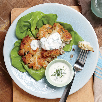 crab-cakes-buttermilk-ranch-dressing-ck-x.jpg