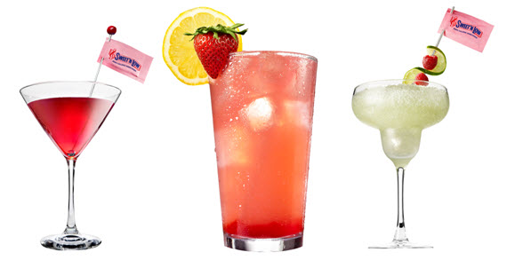 drinks_image-1.jpg