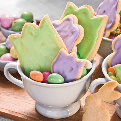 easter-cookies-sl-1886355-xl.jpg