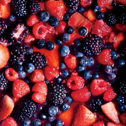 gin-maple-macerated-berries-ck.jpg