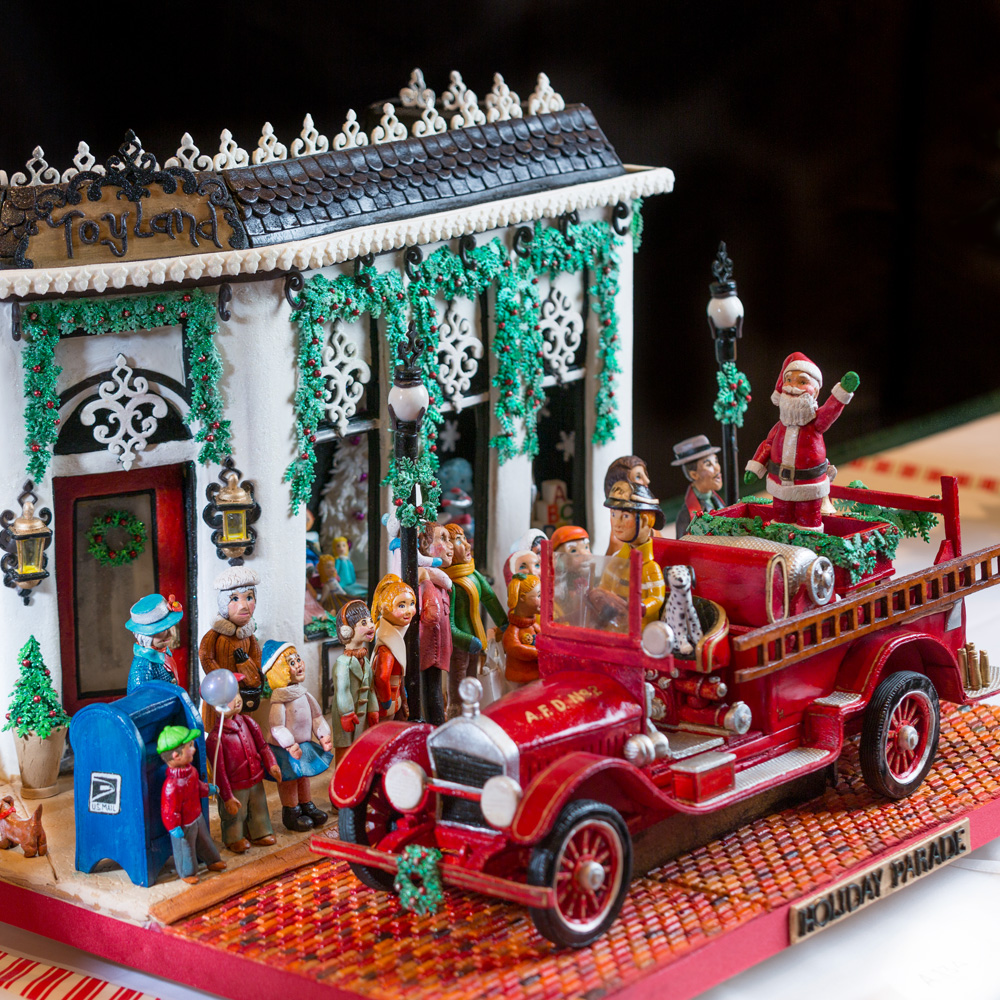 gingerbread-holiday-parade.jpg