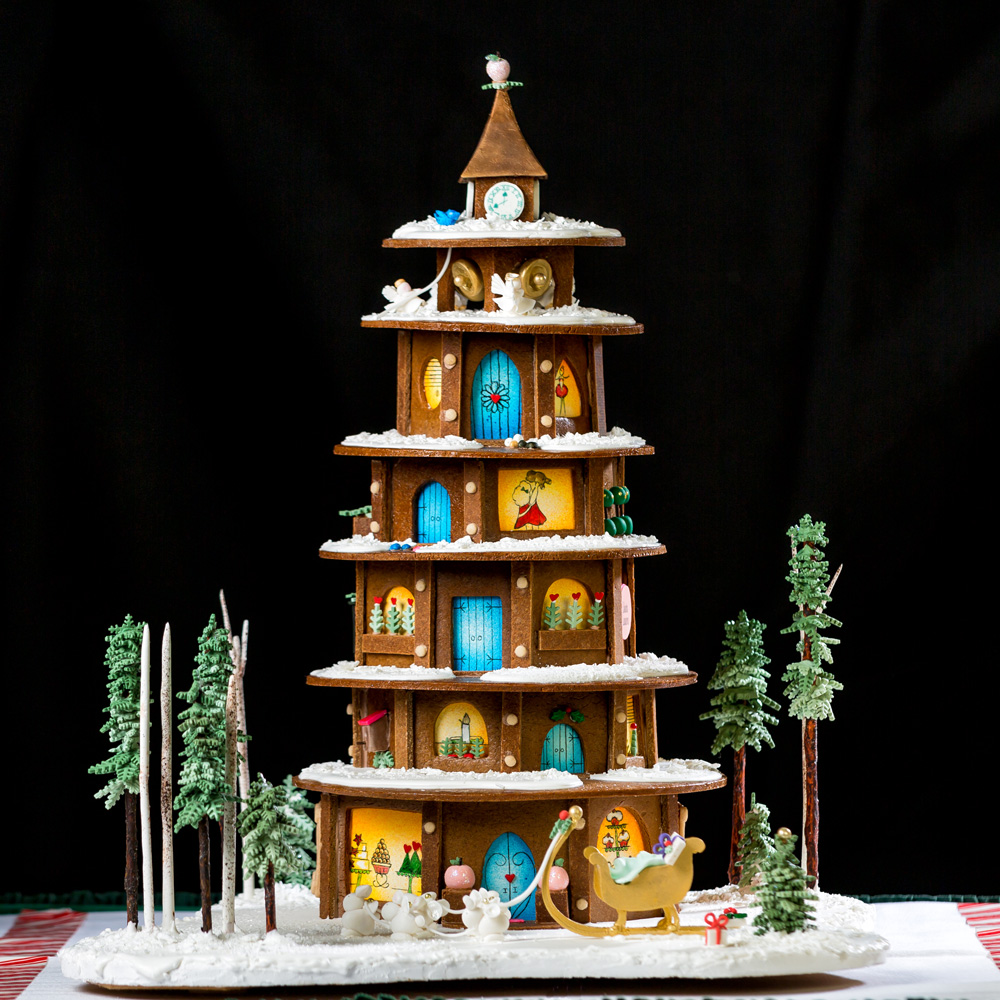 gingerbread-tower.jpg