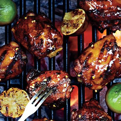 grilled-chicken-thighs-ck.jpg