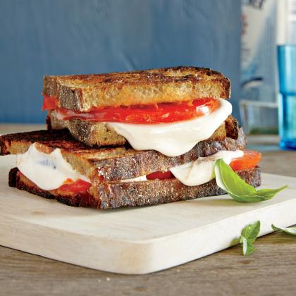 grilled-margherita-sandwiches-ck1.jpg