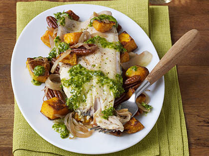 grilled-trout-cl-x.jpg