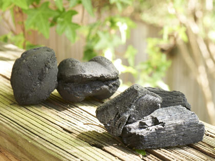 How to Pick the Right Charcoal