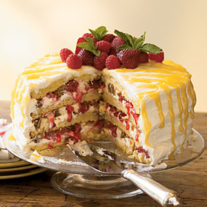 lemon-cake-oh-1727436-xl.jpg