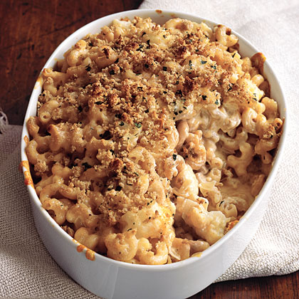 macaroni-cauliflower-rs-1873086-x.jpg
