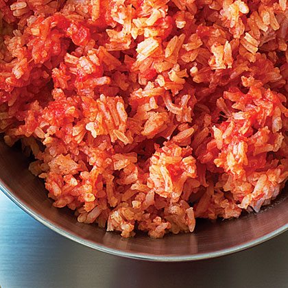mexican-red-rice-su-x.jpg