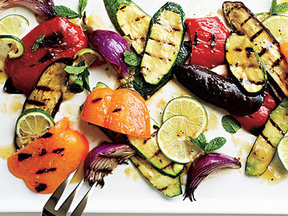 miso-grilled-vegetables-mr-x.jpg