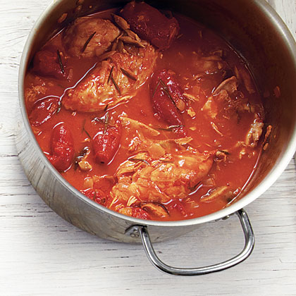 new-school-chicken-cacciatore-oh-x.jpg