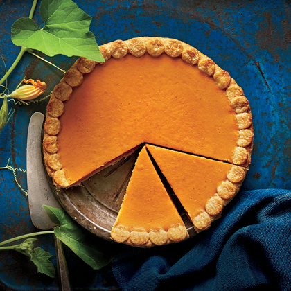 our-easiest-pumpkin-pie-ever-sl.jpg