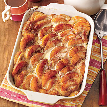 peach-french-toast-ay-x.jpg