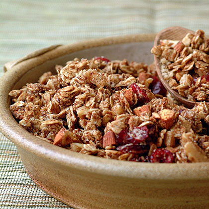 power-granola-ck-1054879-x.jpg