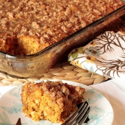 pumpkin-coffee-cake-brown-sugar-glaze-mr.jpg