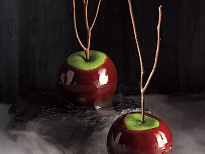 ck-Cinnamon-Cider Candied Apples