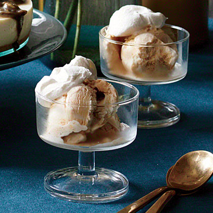 ck-Pumpkin Pie Ice Cream
