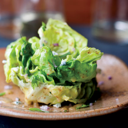 butter-lettuce-fresh-herbs-maytag-blue-cheese
