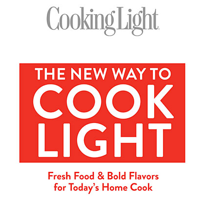 ck-New Way to Cook Light cover for holidays