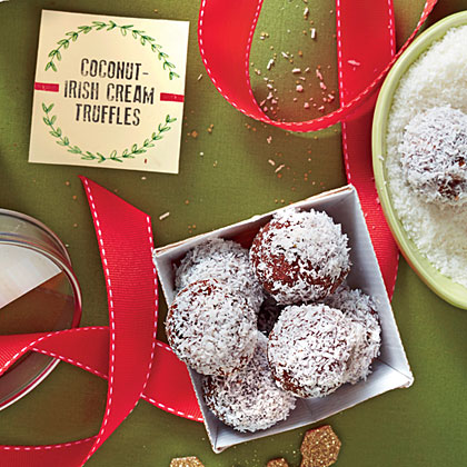 sl-Coconut-Irish Cream Truffles