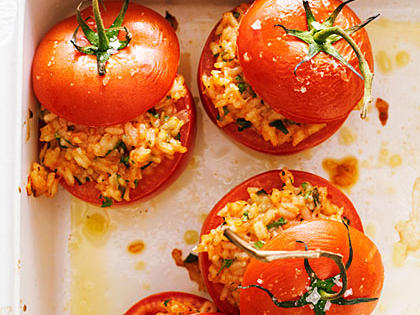 risotto-stuffed-tomatoes-su-x1.jpg