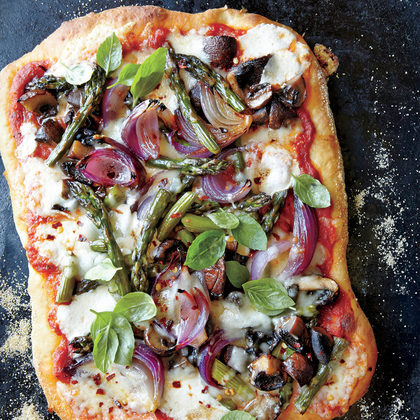 roasted-asparagus-mushroom-onion-pizza-ck.jpg