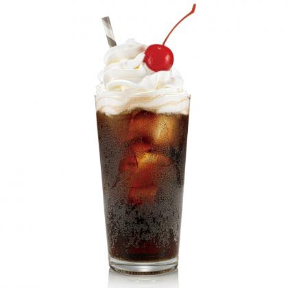 root-beer-float-cl.jpg