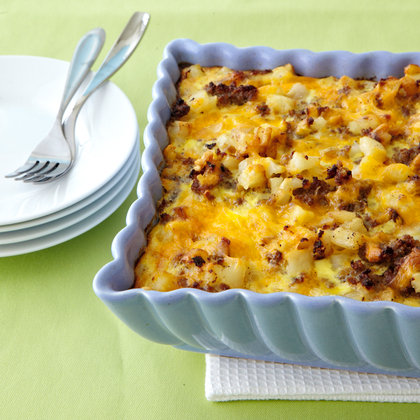 sausage-hash-brown-breakfast-casserole-sl.jpg