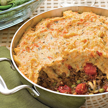 shepherds-pie-sl-1816144-x.jpg