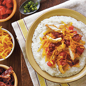 simple-grits-with-toppings-oh-x.jpg