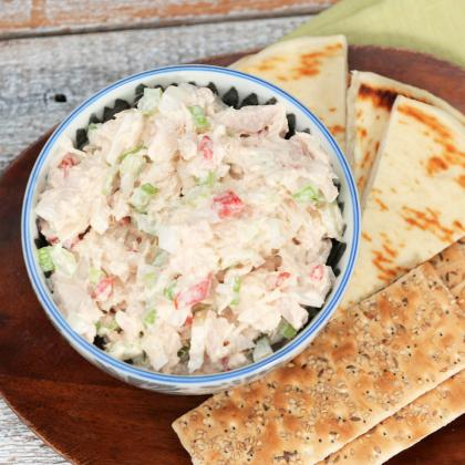 simple-tuna-salad.jpg