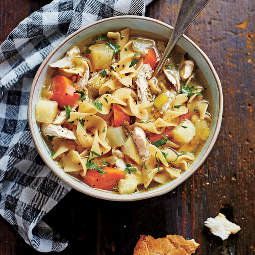 soulful-chicken-soup-sl.jpg