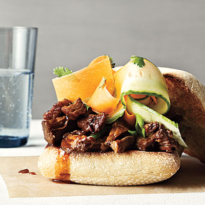 soy-cola-braised-pork-shoulder-ck-x-1.jpg
