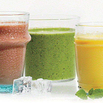 spinach-smoothies-ck-x.jpg