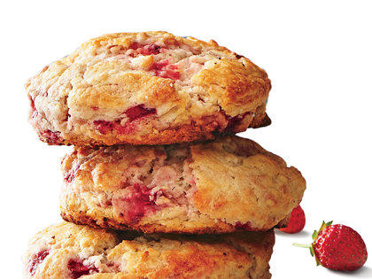 strawberry-biscuits-sl.jpg