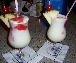 strawberry_colada.jpg