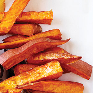 sweet-potato-fries-su-l.jpg