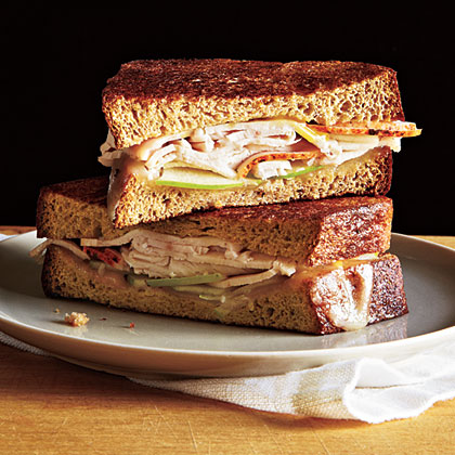 turkey-apple-swiss-melt-ck-x.jpg