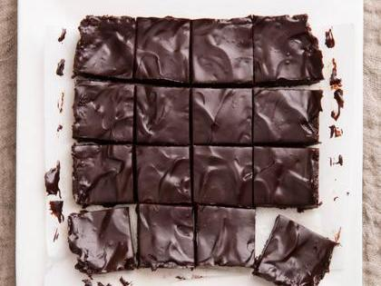 ultimate-unbaked-brownies1.jpg