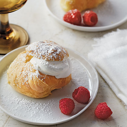 whipped-cream-puffs-x.jpg
