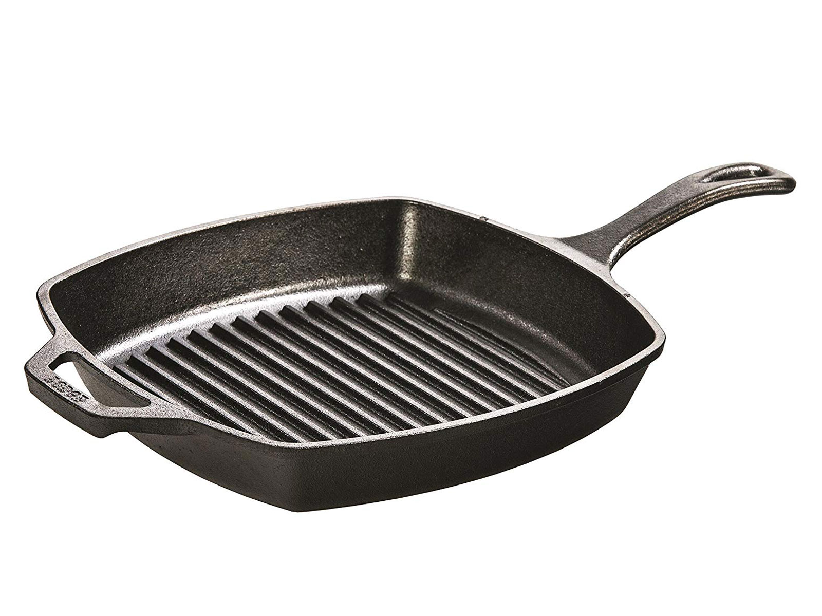 lodge griddle pan