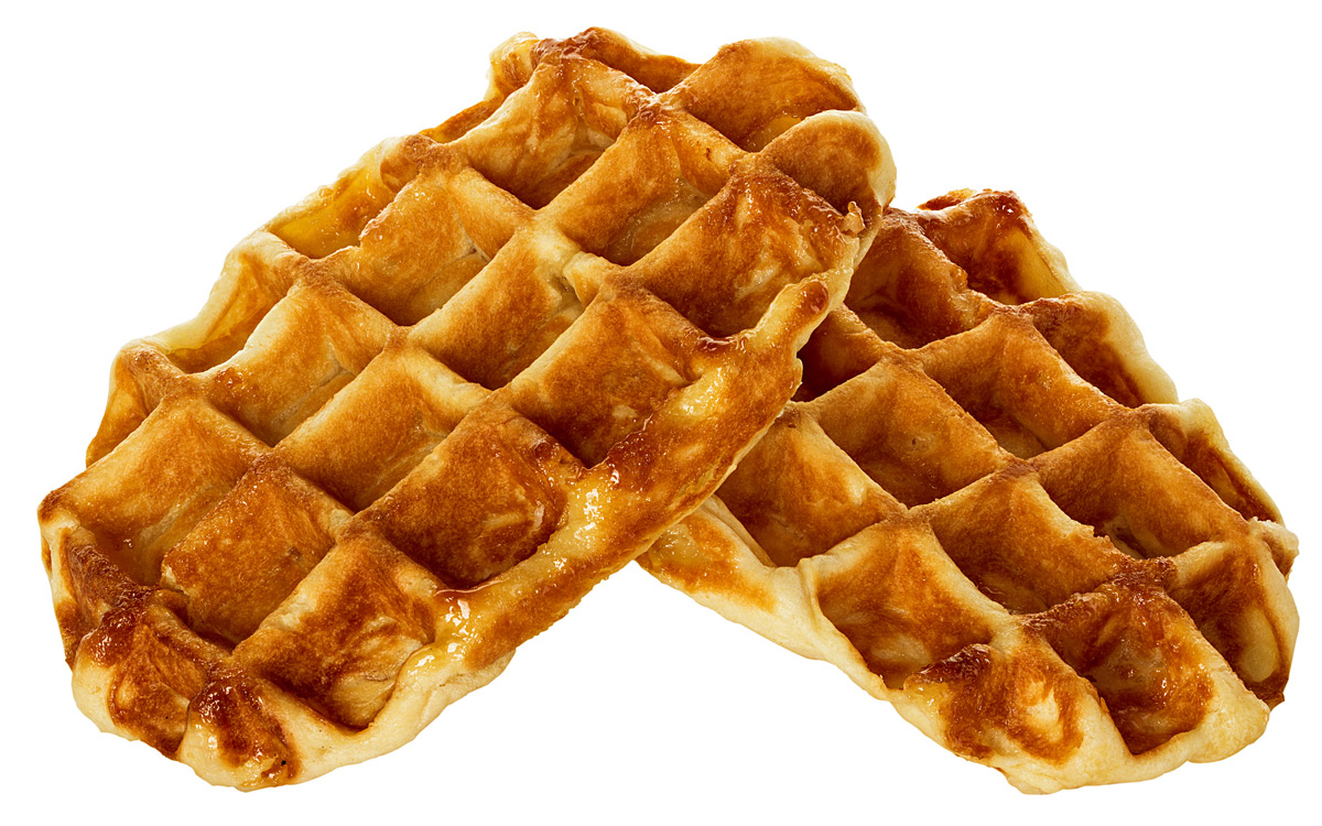EC:  message-editor%2F1486472108376-two-liege-waffles-inline