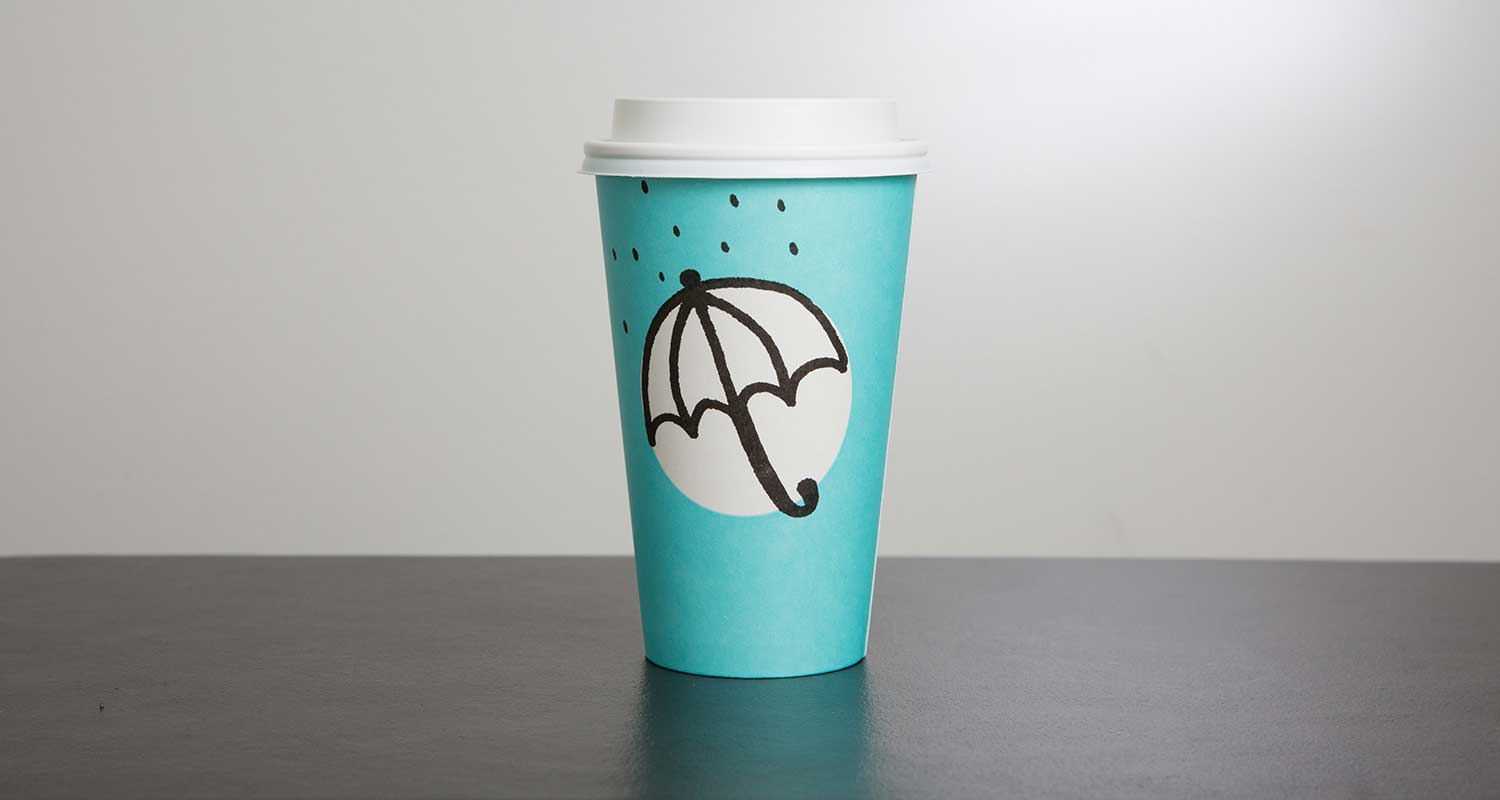 EC:  message-editor%2F1489091172389-blue-cup-umbrella-inline-starbucks
