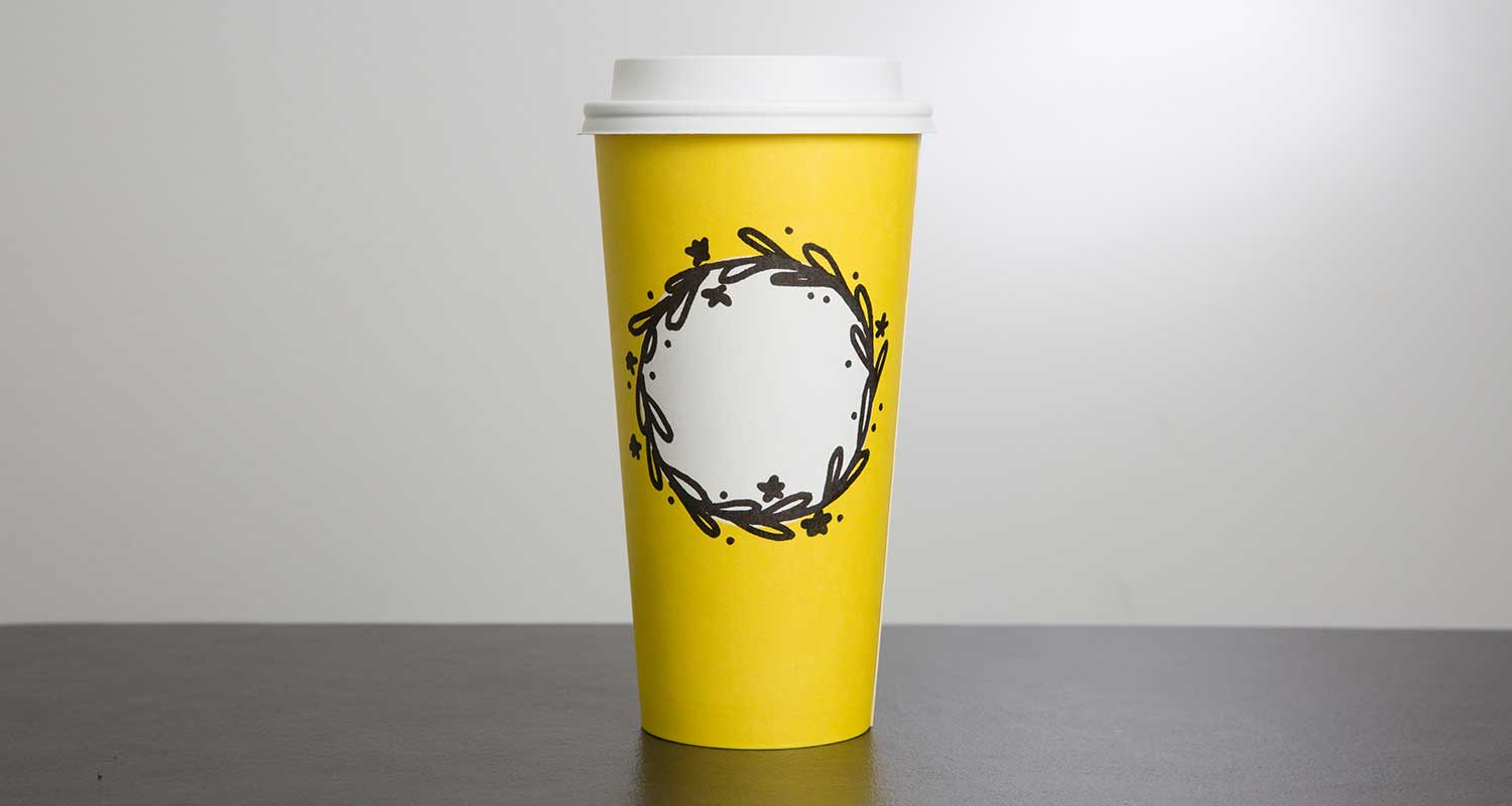 EC:  message-editor%2F1489091467609-yellow-cup-wreath-starbucks